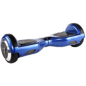 Hoverboard - Urbanstar GyroBoard B65 BLUE (8595584300377)