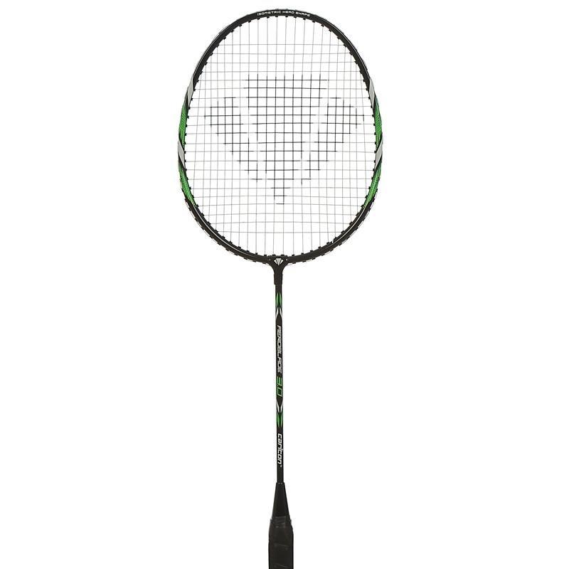 Raketa na badminton Aeroblade 3.0, Carlton