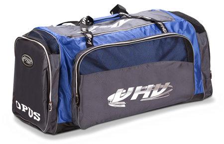Hokejová taška - Taška Opus 4087 SR