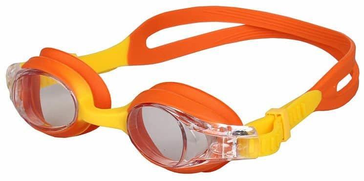 Dětské plavecké brýle Amari, Aqua-Speed