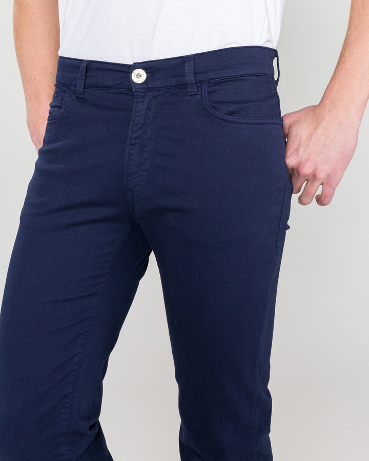 Kalhoty - 380 Kalhoty Trussardi Jeans