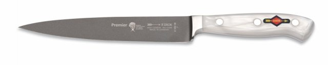 Nůž - F. Dick Premier WACS plátkovací nůž 18 cm