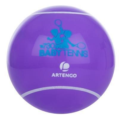 Tenisový míček Artengo - 1 ks