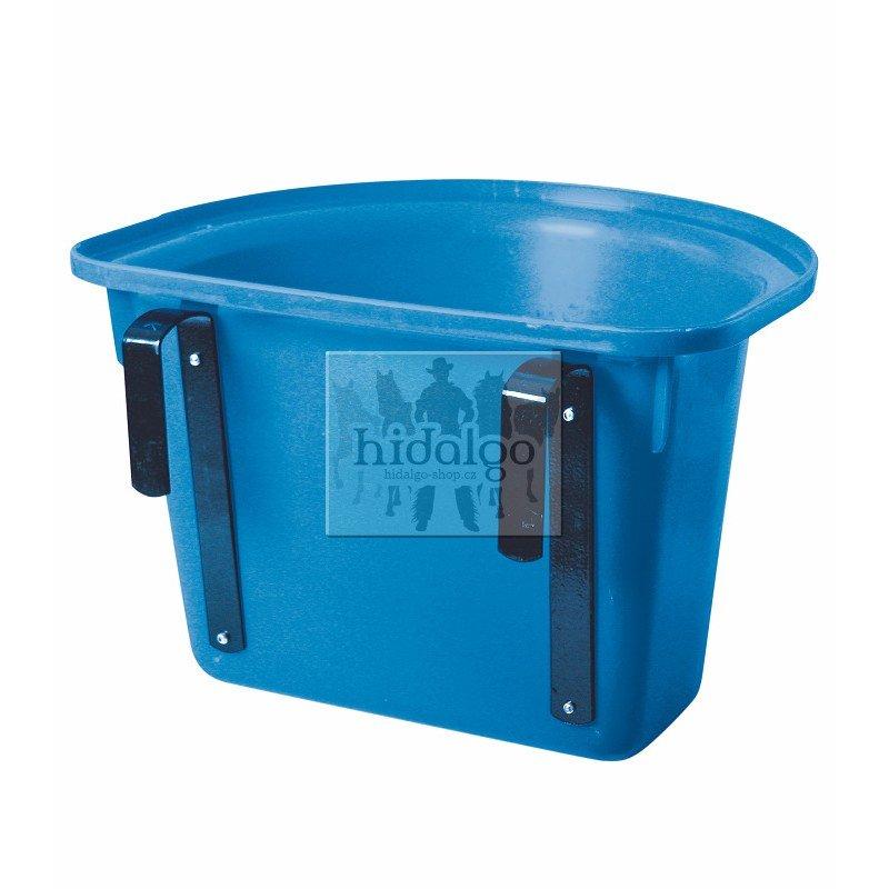 PVC přenosný žlab Waldhausen - objem 12 l