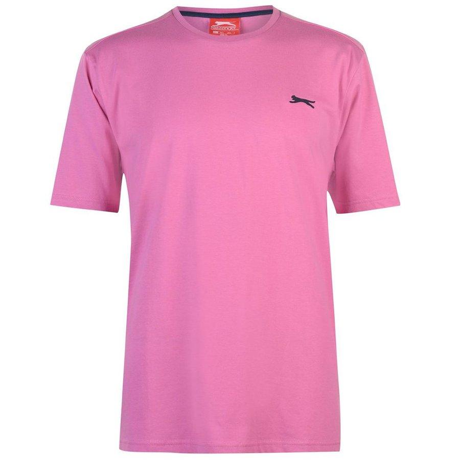 Pánské tričko Slazenger - velikost M