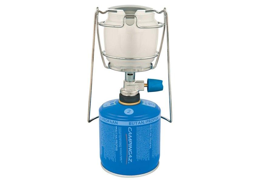 Plynová kempingová lampa Campingaz