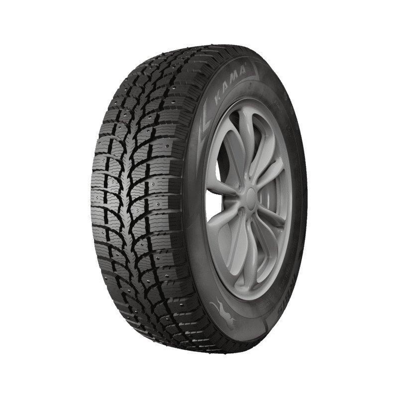 Zimní pneumatika Kama - velikost 185/60 R14
