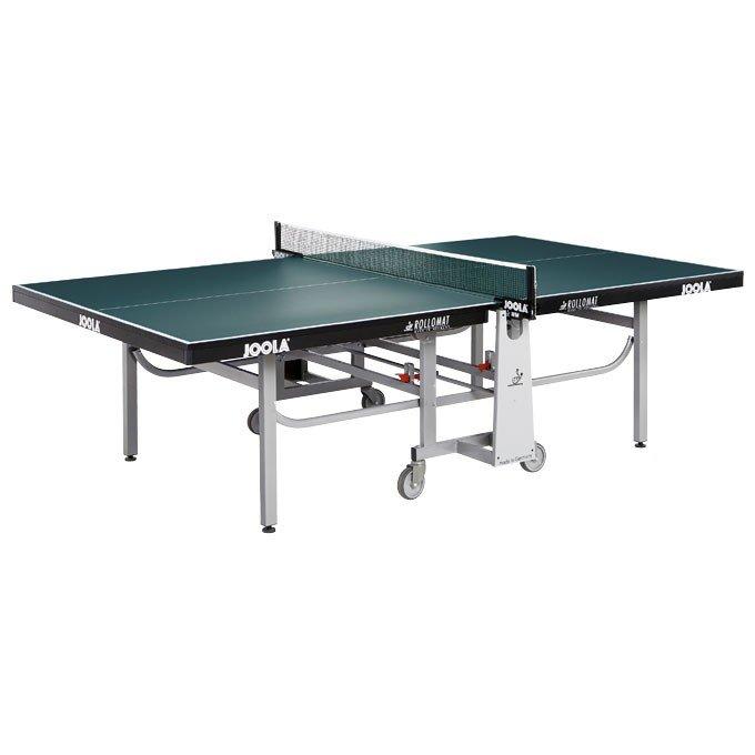 Vnitřní stůl na stolní tenis Rollomat, Joola