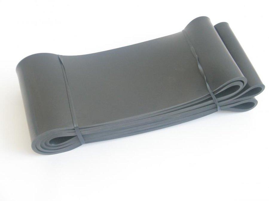 Posilovací guma - POSILOVACÍ GUMA 1040x10,1CM