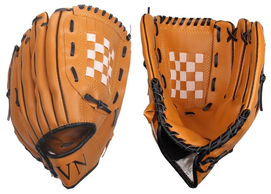 Baseballová rukavice Merco