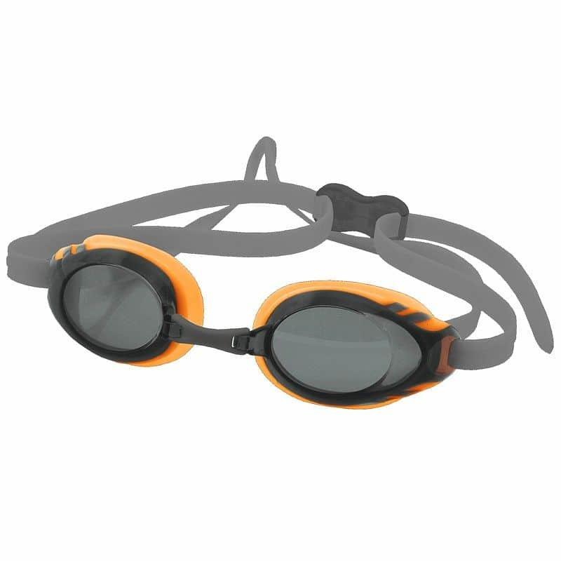 Plavecké brýle Concept, Aqua-Speed