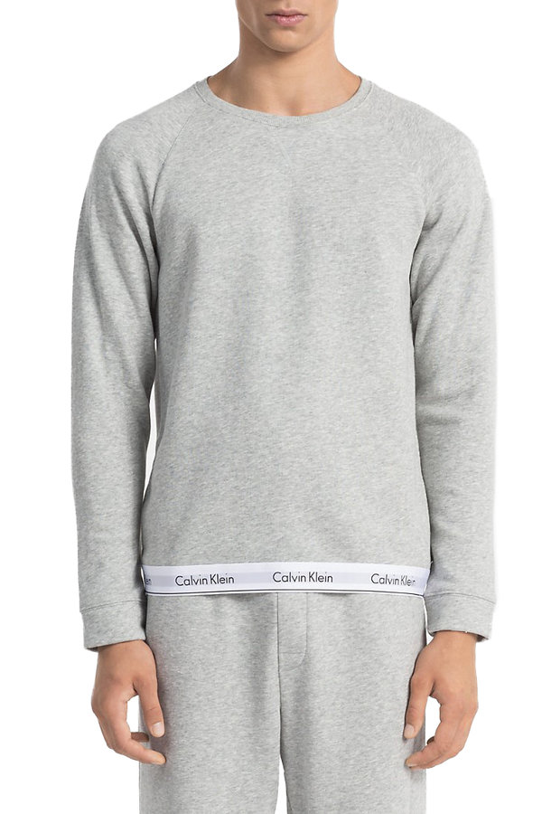 Pánská mikina Calvin Klein