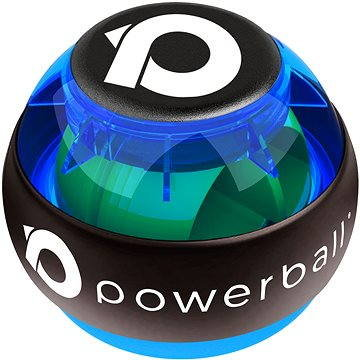 Powerball - Powerball 280Hz Classic Blue (5060109201512)