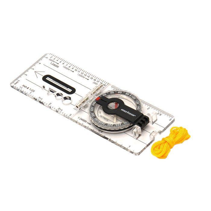 Kompas - Meteor 71008