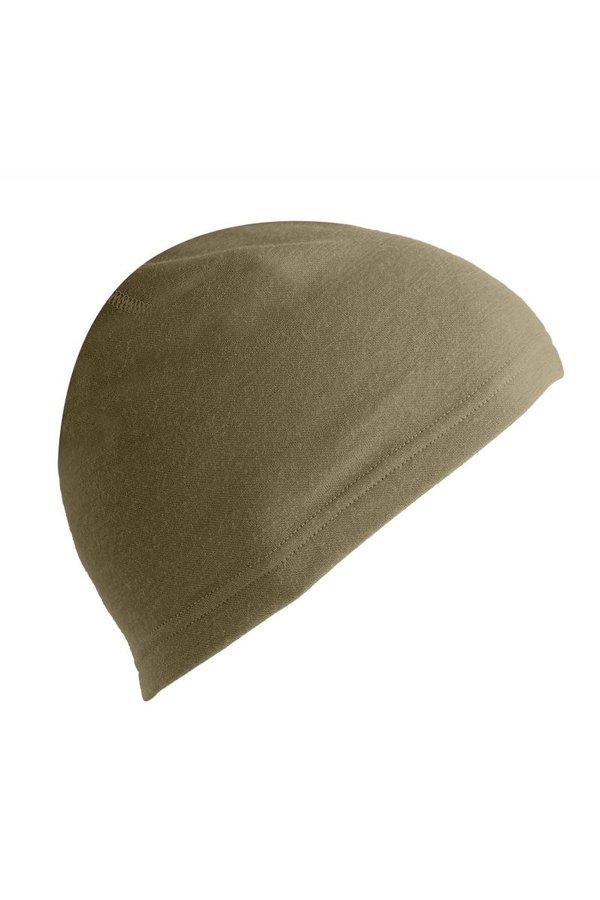 Zimní čepice Lasting - velikost L-XL