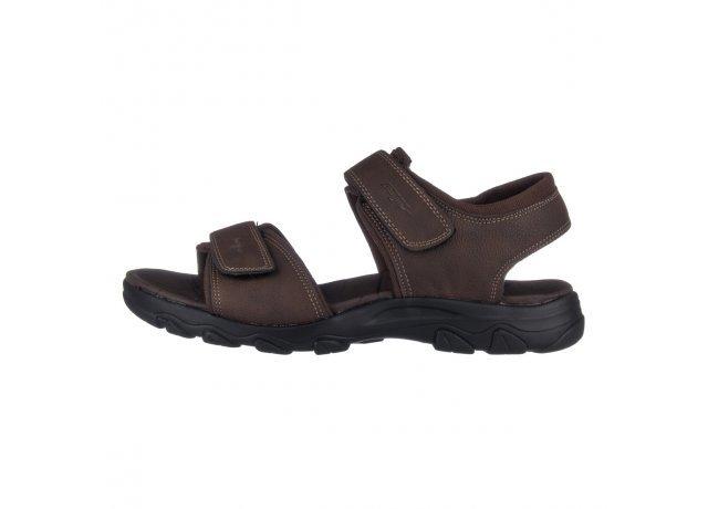 Sandály - Sandály MAGMA Santana Sandal