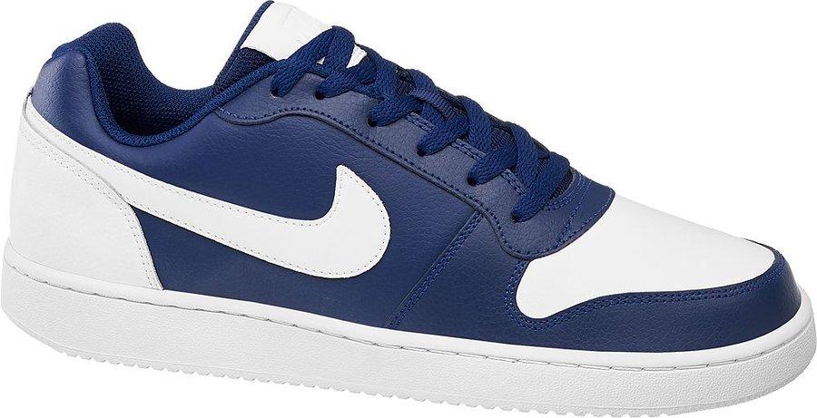Bílé pánské tenisky Nike - velikost 42 EU