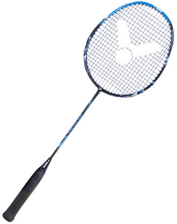 Raketa na badminton - Badmintonová raketa Victor New Gen 8500
