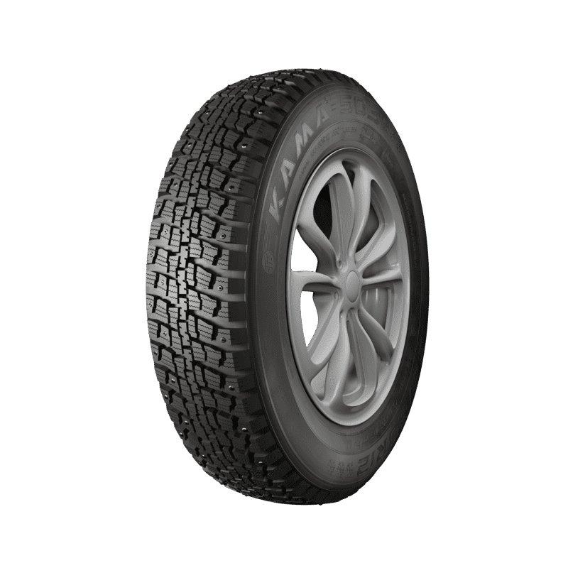 Zimní pneumatika Kama - velikost 135/80 R12