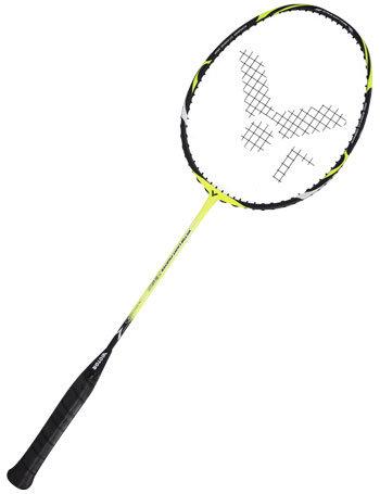 Raketa na badminton Light Fighter 7390, Victor