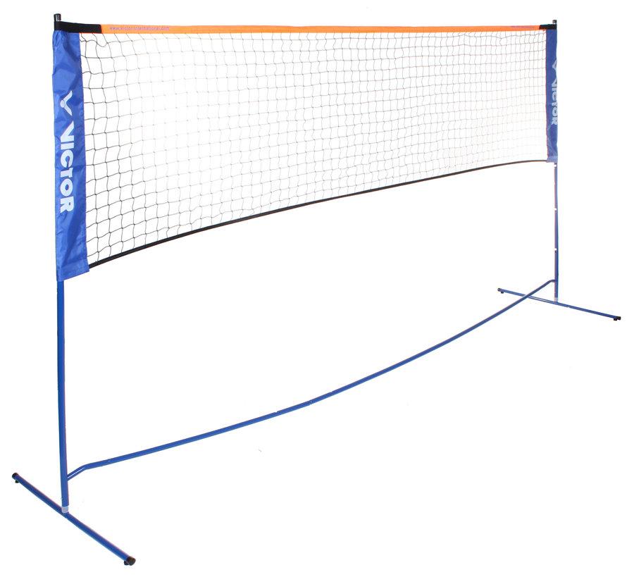 Síť na badminton - Victor Mini Badminton Net