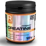 Kreatin - Creapure® Creatine