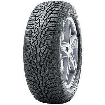 Zimní pneumatika Nokian - velikost 205/50 R16