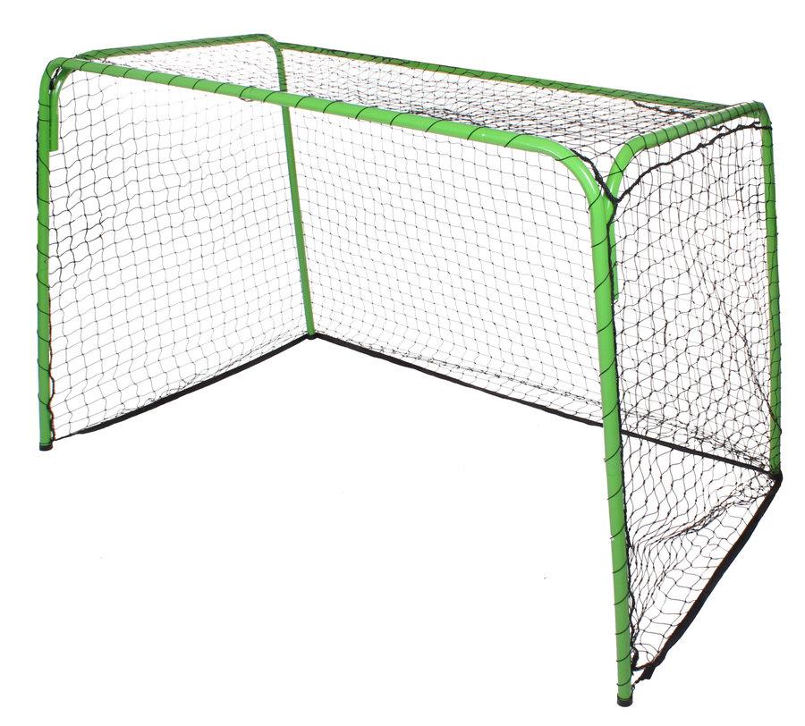 Fotbalová branka - Merco skládací fotbalová branka 160 x 120 cm