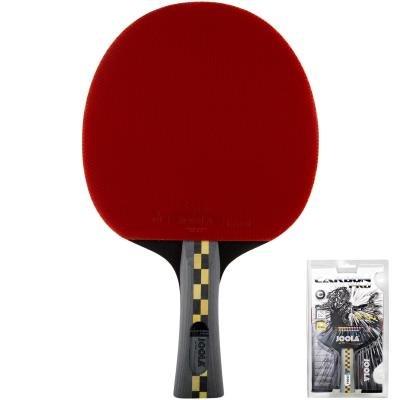 Pálka na stolní tenis Carbon Pro, Joola