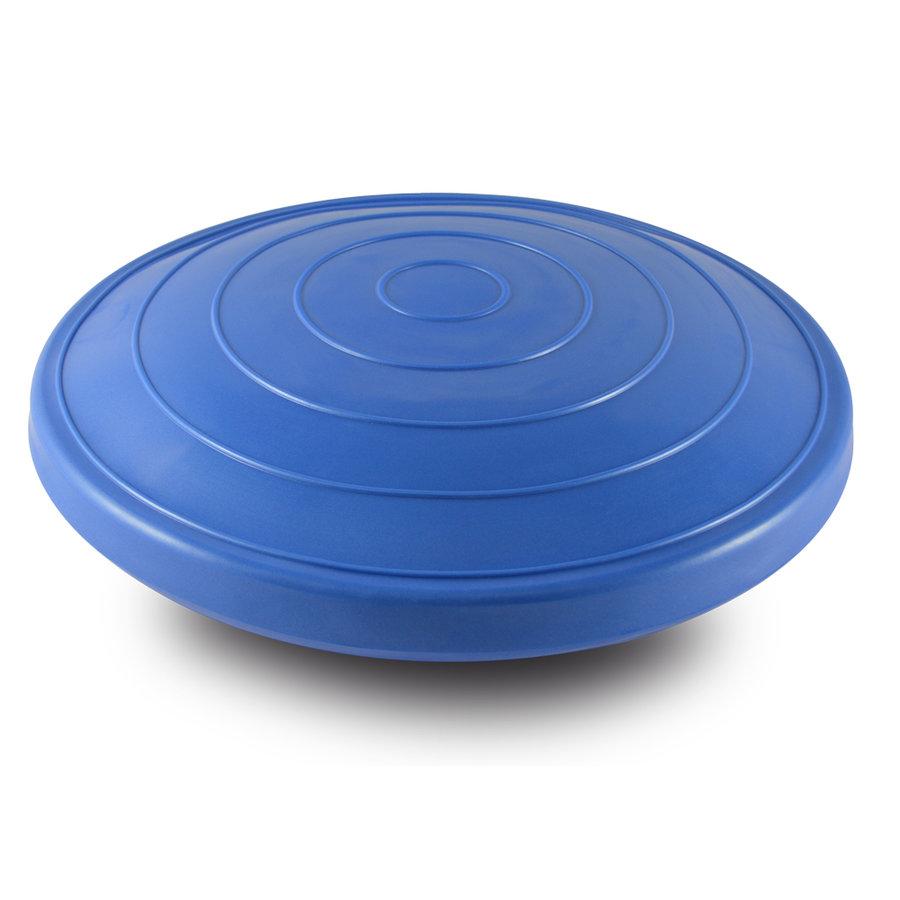Modrá balanční podložka inSPORTline