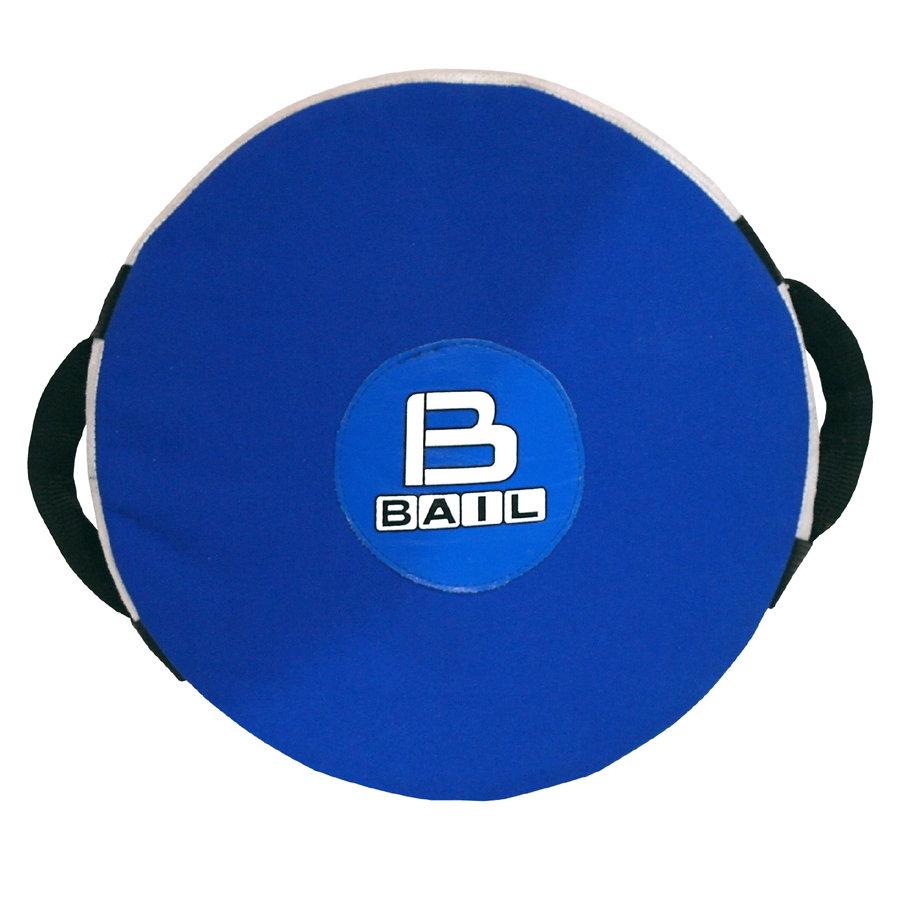 Modrá lapa Bail - 1 kg