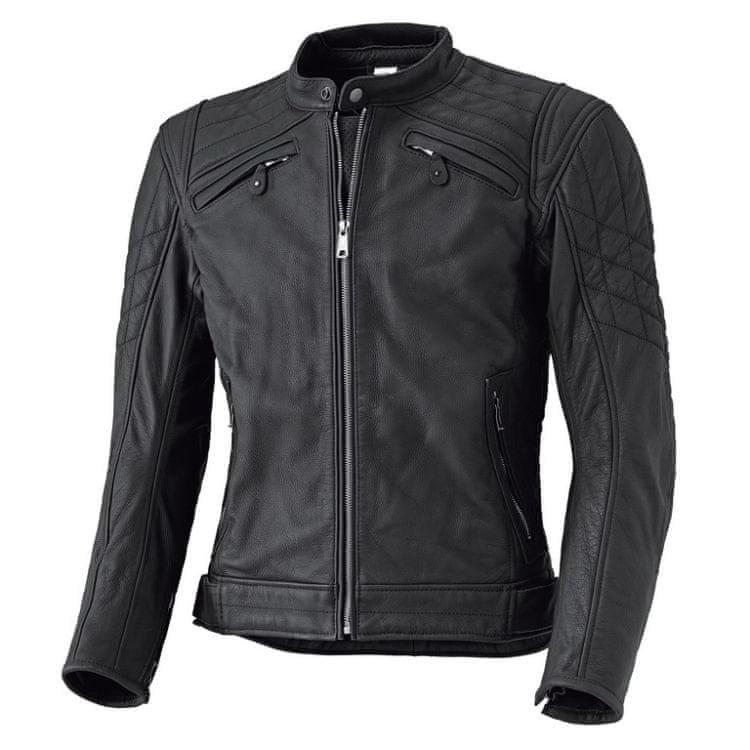 Pánská motorkářská bunda Held - velikost 58