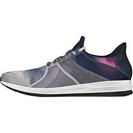 Různobarevné dámské fitness boty Adidas - velikost 36 2/3 EU