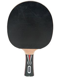 Pálka na stolní tenis Top Team 800, Donic