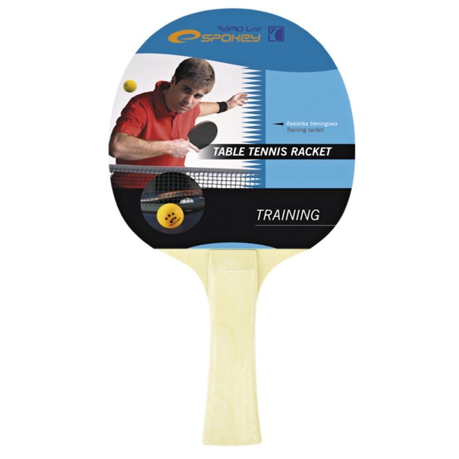 Pálka na stolní tenis Training, Spokey