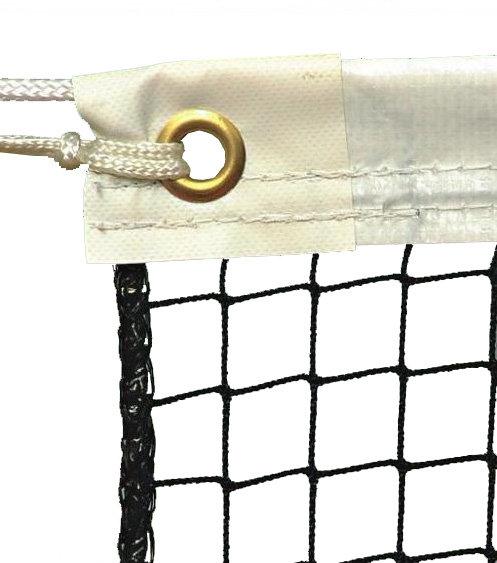 Síť na badminton - Pokorný sítě Standart