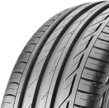 Letní pneumatika Bridgestone - velikost 225/45 R17