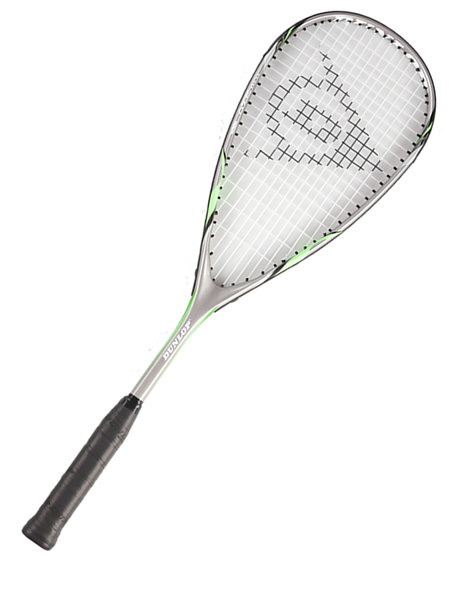 Raketa na squash - Squashová raketa Dunlop Blaze Pro 2019