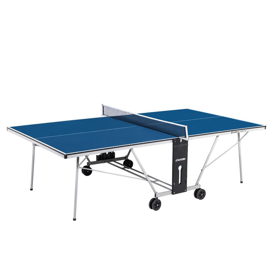 Vnitřní stůl na stolní tenis Power 700, inSPORTline