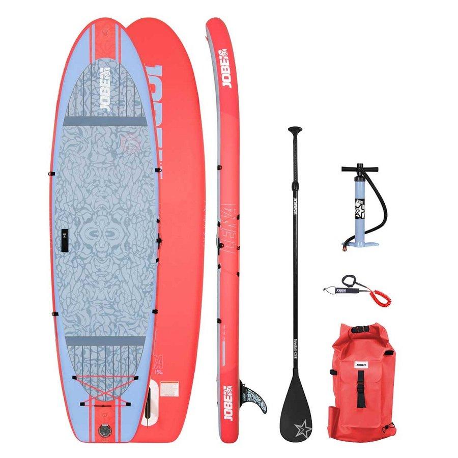Nafukovací paddleboard Jobe