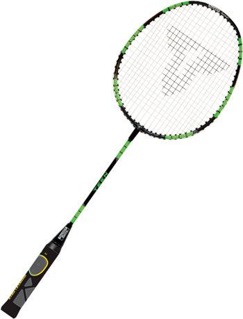 Dětská raketa na badminton Torro Eli Teen, Talbot