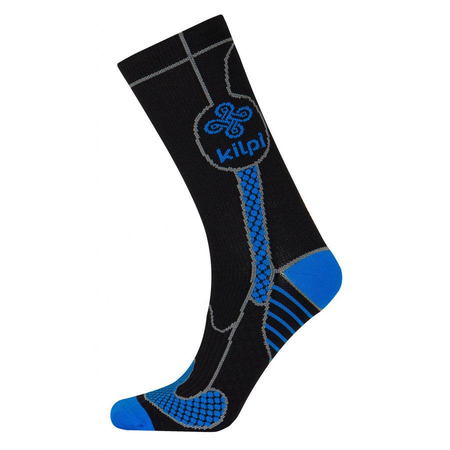Pánské ponožky Levi, Kilpi - velikost 35-38 EU