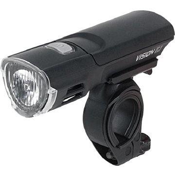 Světlo na kolo - One Vision 5.1 (8592201501544)