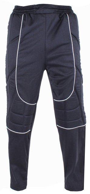 Brankářské fotbalové kalhoty GP-1, Merco