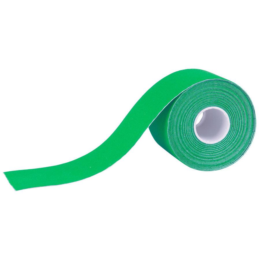 Tejpovací páska Trixline - délka 5 m a šířka 5 cm