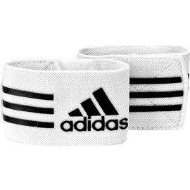 Pánská bandáž Adidas