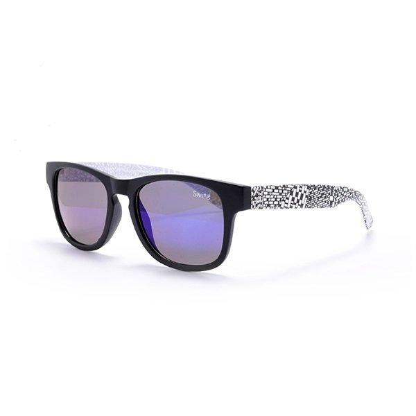 Sluneční brýle - Dětské sluneční brýle Swing Kids 3