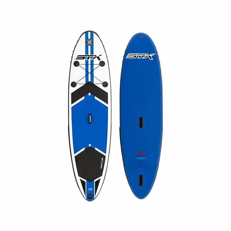 Nafukovací paddleboard STX