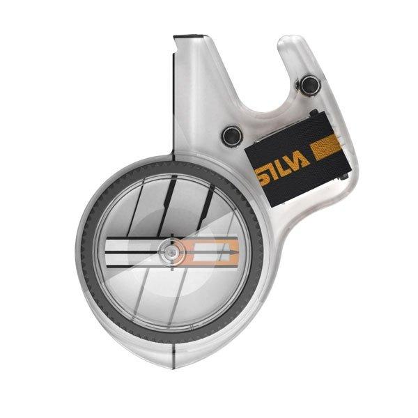 Kompas - Kompas SILVA Race 360 Jet righ