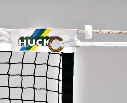 Síť na badminton Huck
